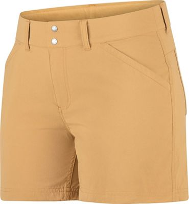 ExOfficio Women's Amphi Short