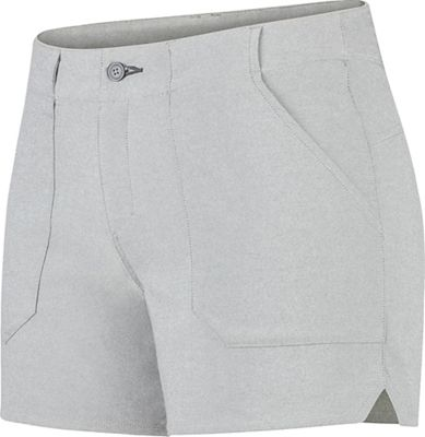 ExOfficio Women's Genoa Short
