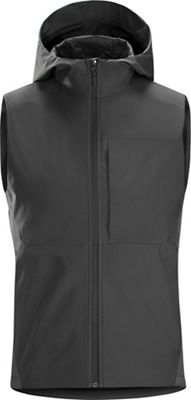 78ddadf37 Men's Vests | Men's Down Vests | Men's Winter Vests - Moosejaw.com