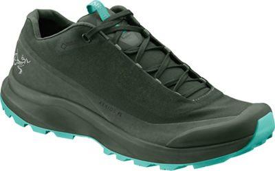 Arcteryx Women's Aerios FL GTX Shoe