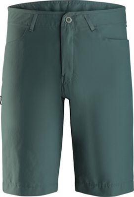 Arcteryx Men's Creston 11 Inch Short
