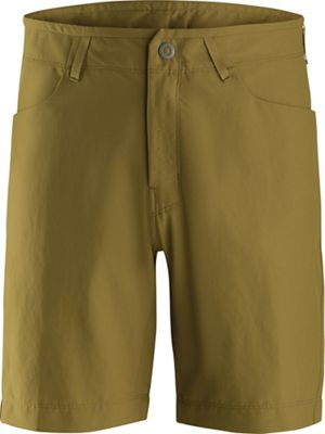 Arcteryx Men's Creston 8 Inch Short
