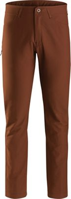 Arcteryx Men's Creston Pant