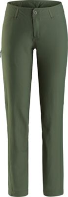 Arcteryx Women's Creston Pant