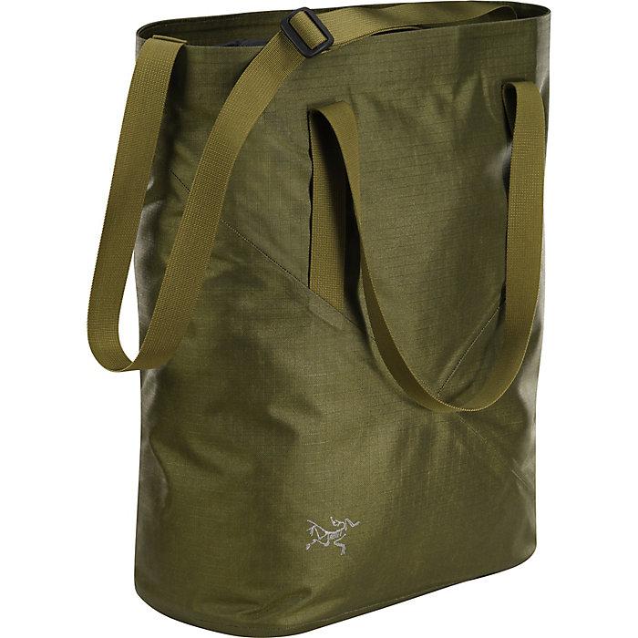 2590d8a9d09 Arcteryx Granville Tote Bag - Moosejaw