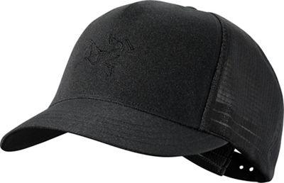 a895b69fc71 Arcteryx Tirse Trucker Hat - Moosejaw