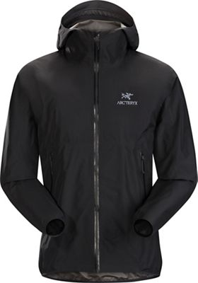 Arcteryx Men's Zeta FL Jacket