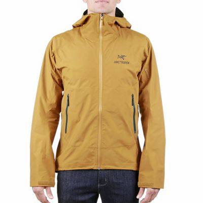 Arcteryx Men's Zeta SL Jacket