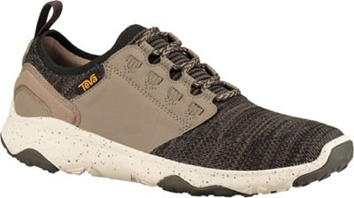 Teva Men's Arrowood 2 Knit Shoe