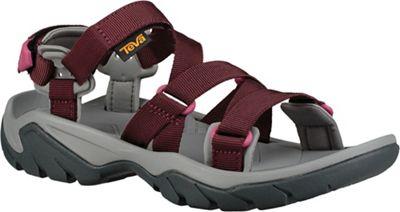 Teva Women's Terra FI 5 Sport Sandal