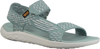 Teva Women's Terra-Float 2 Knit Evolve Sandal