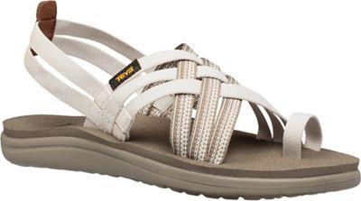 Teva Women's Voya Strappy Sandal