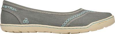 Astral Women's Hemp Maria Shoe