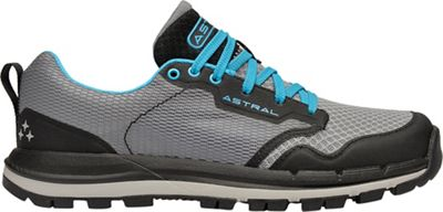 Astral Women's TR1 Mesh Shoe