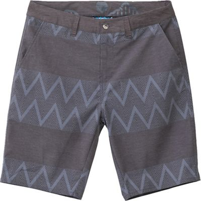 KAVU Men's Dunk Tank Short