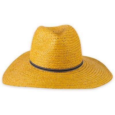 KAVU Women's Flores Hat