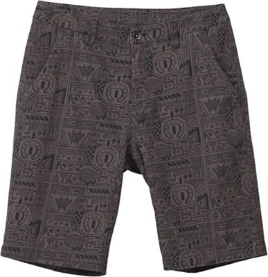 KAVU Men's Good Lookn Short