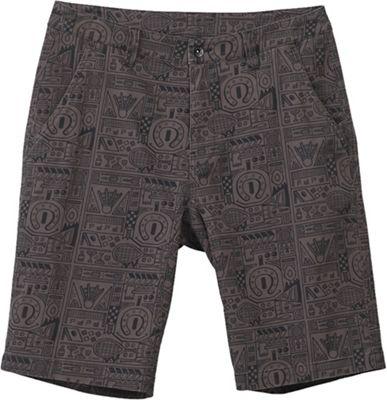 KAVU Men's Good Lookn Short