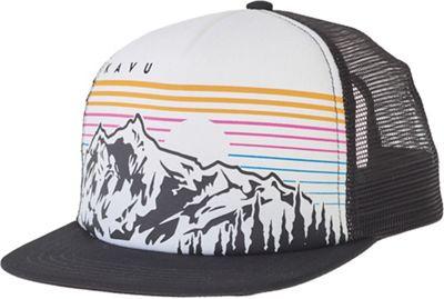 550206c82747d Kavu Hats From Moosejaw