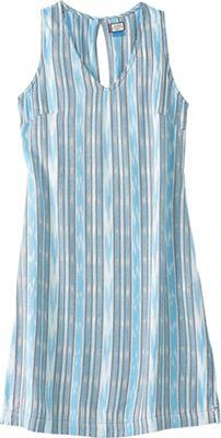 KAVU Women's Rita Dress