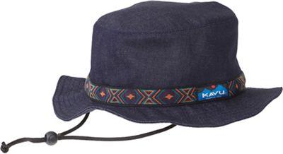 9e68d74c Kavu Hats From Moosejaw