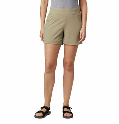 Columbia Women's Anytime Casual 5 Inch Short