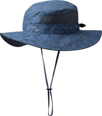 5e7bd5b4ecf21 Columbia Hats and Beanies - Moosejaw