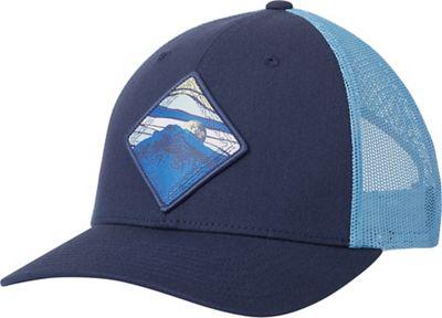 Ball Caps and Trucker Hats - Moosejaw a5365fe1d6a6