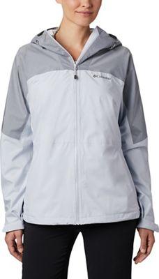 Columbia Women's Evolution Valley II Jacket
