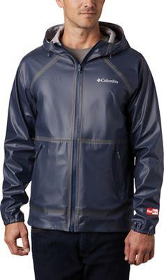 Columbia Men's OutDry Ex Reversible II Jacket