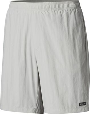 Columbia Men's Roatan Drifter Water 8IN Short