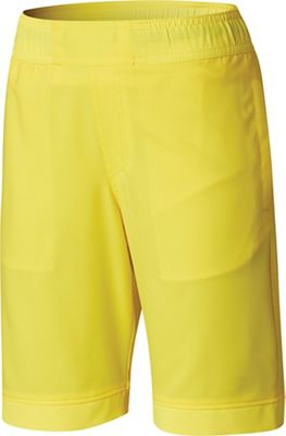Columbia Boys' Sandy Shores Boardshort
