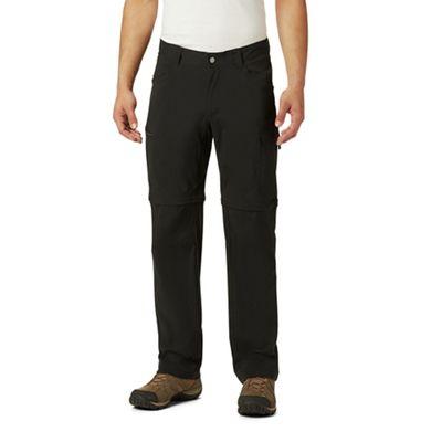 Columbia Men's Silver Ridge II Stretch Convertible Pant