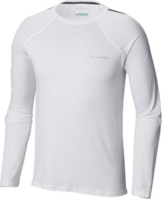 Columbia Men's Sol Resist II LS Shirt