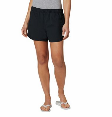 Columbia Women's Tamiami Pull On 4 Inch Short