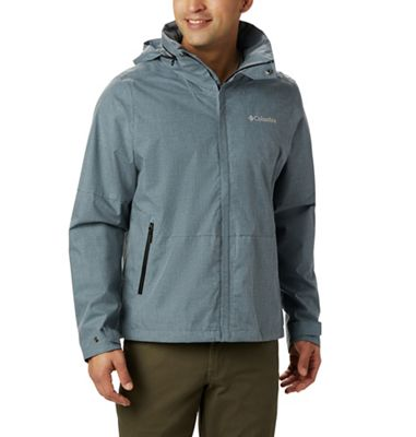 Columbia Men's Westbrook Jacket