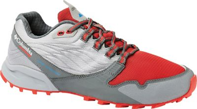 3f8b51d06d4f Columbia Men s Alpine FTG Shoe