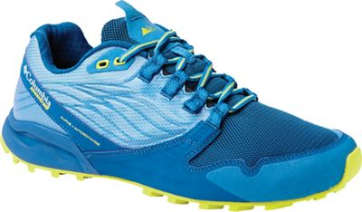 Columbia Men's Alpine FTG Shoe
