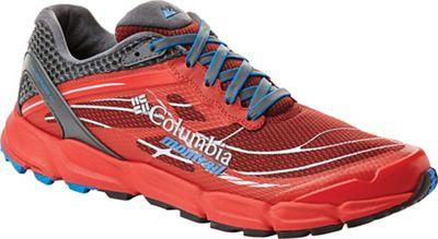 Columbia Men's Caldorado III Shoe