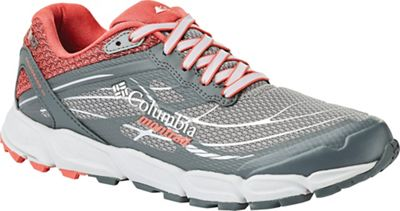Columbia Women's Caldorado III OutDry Shoe