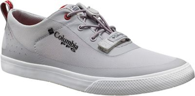Columbia Men's Dorado CVO PFG Shoe
