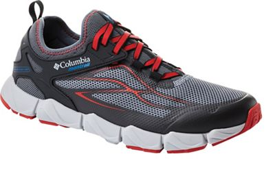 Columbia Men's Fluidflex X.S.R Shoe