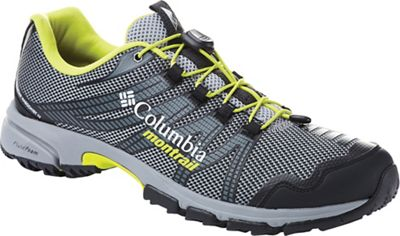 Columbia Men's Mountain Masochist IV Shoe