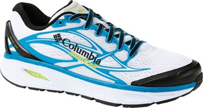 Columbia Men's Variant X.S.R Shoe