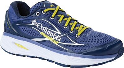 Columbia Women's Variant X.S.R. Shoe