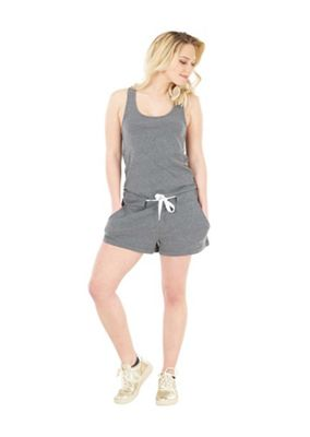 Picture Women's Abby Overall
