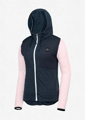Picture Women's Aero Zip Tech Hoodie