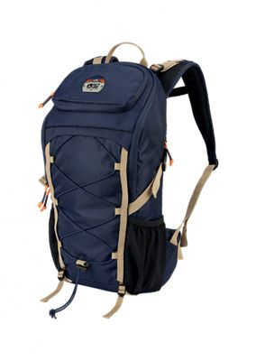 Picture Atlant 18L Backpack