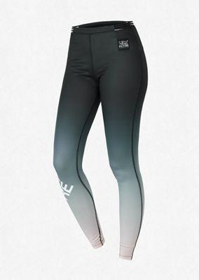 Picture Women's Caty Tech Legging