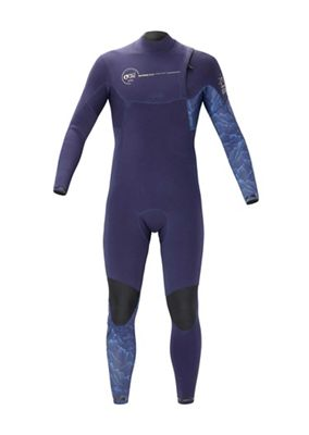 Picture Men's Civic 3.2 Zip Free Wet Suit